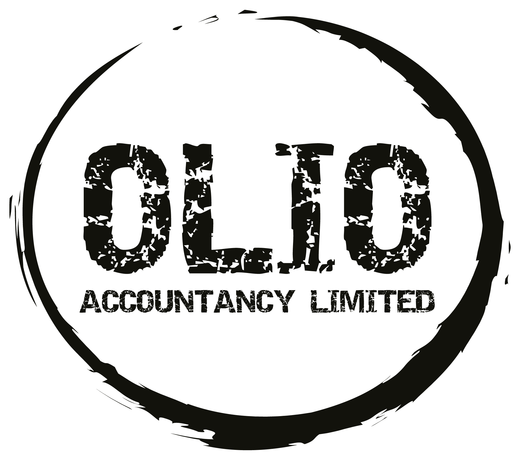 Olio Accountancy Limited