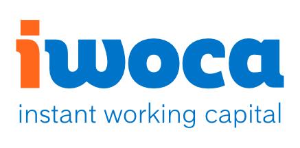logo-iwoca-tagline