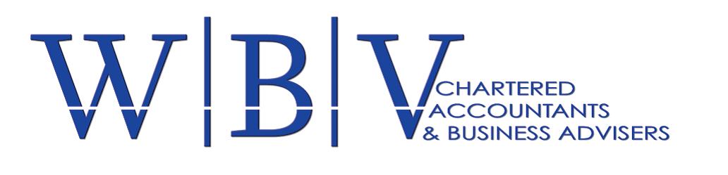 WBV Limited