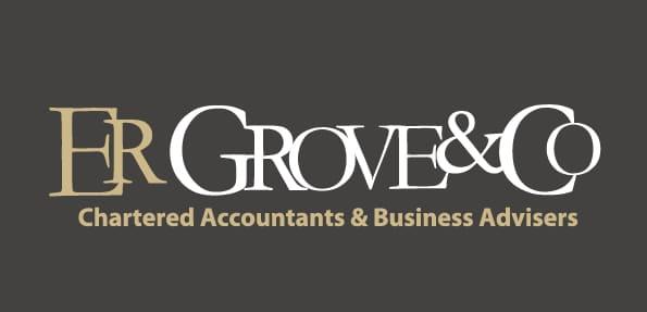 E R Grove & Co
