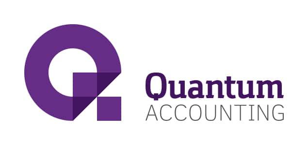 Quantum Accounting