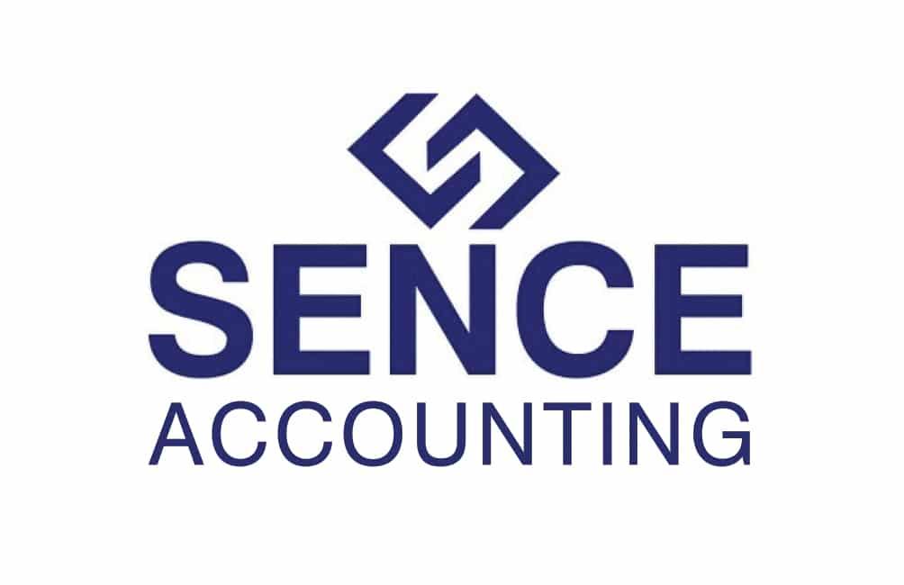 Sence Accounting Ltd