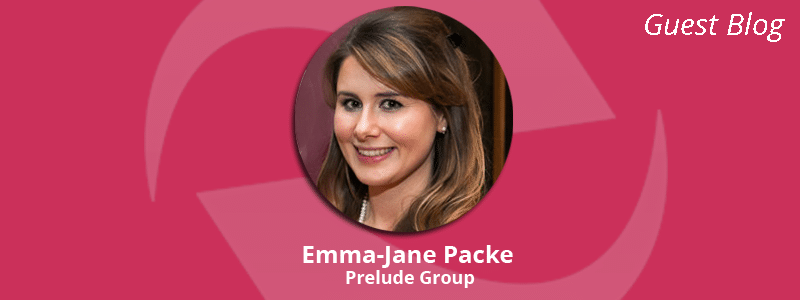 guest-blog-emma-jane-packe