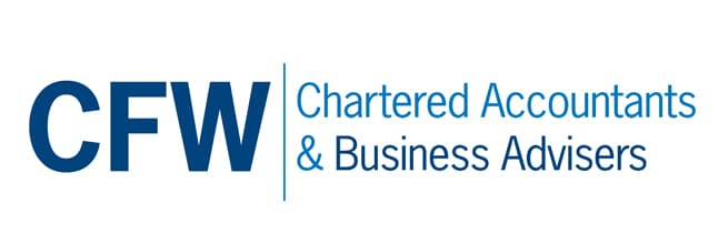 CFW Chartered Accountants & Business Advisers