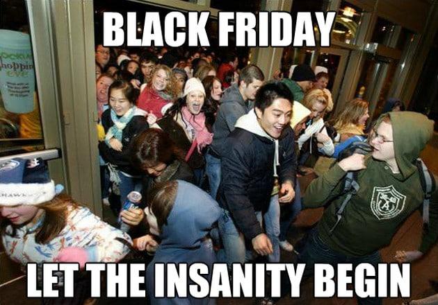 funny-black-friday-memes-14