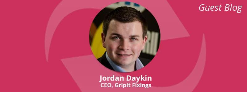 jordan_daykin