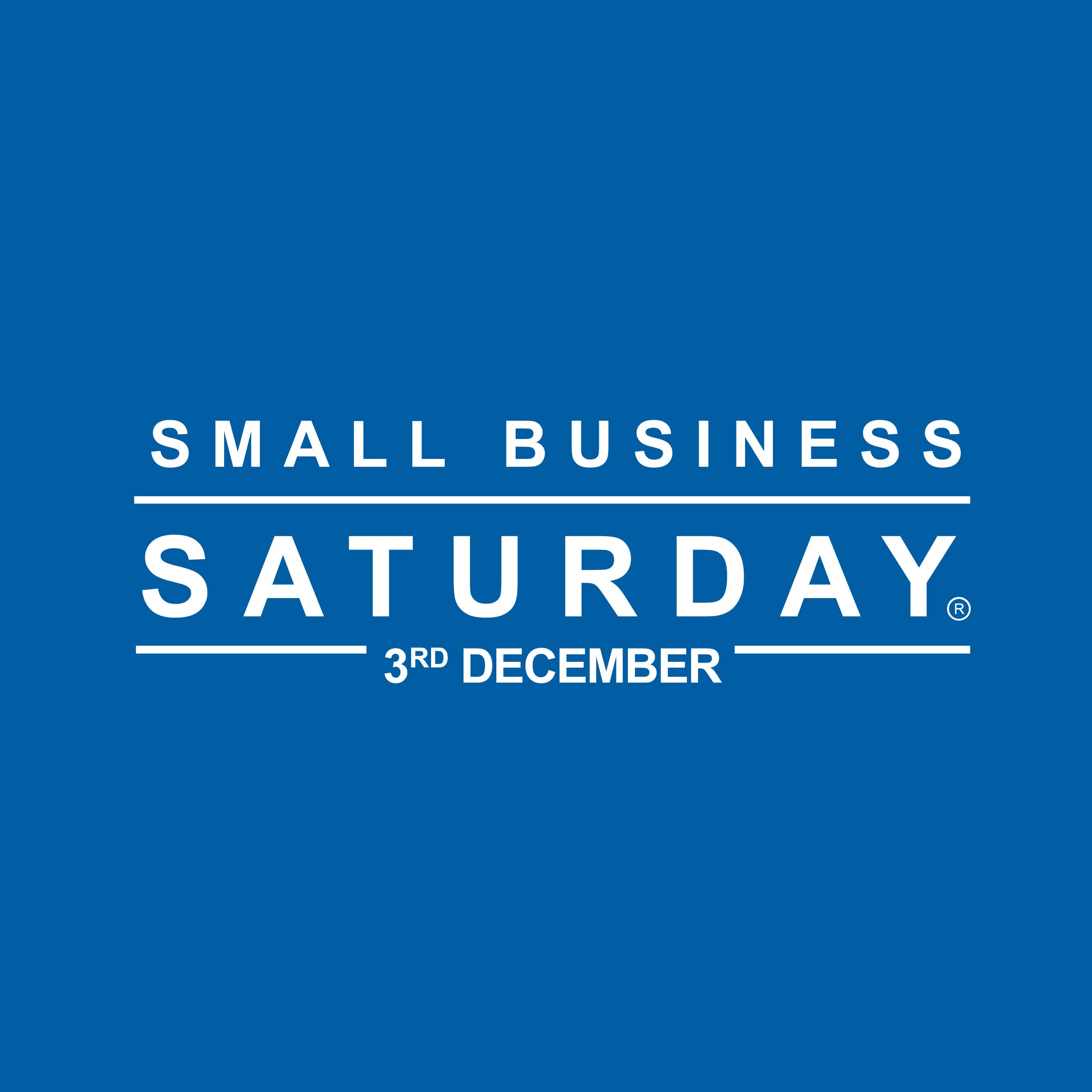 small business saturday big difference kashflow