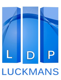 LDP Luckmans