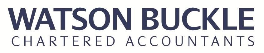 Watson Buckle Limited