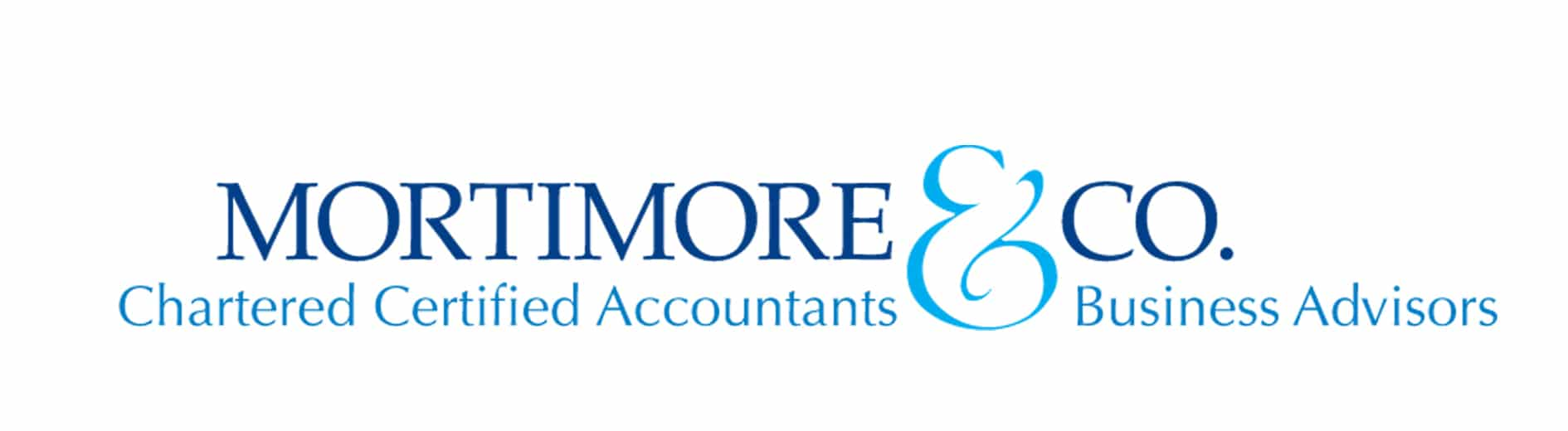 Mortimore & Co Chartered Certified Accountants