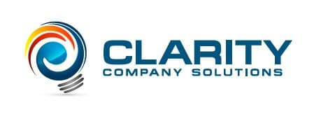 Clarity Company Solutions limited