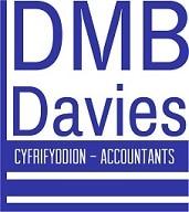 DMB Davies