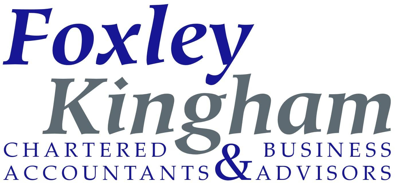 Foxley Kingham Chartered Accountants