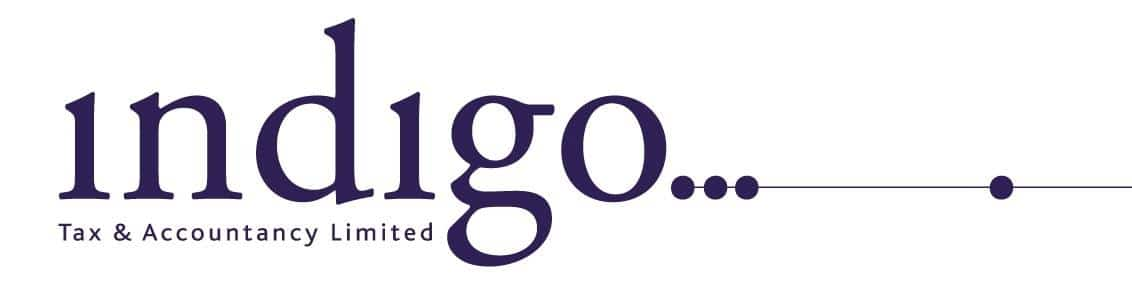Indigo Tax & Accountancy Ltd