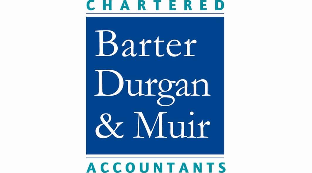 Barter Durgan & Muir