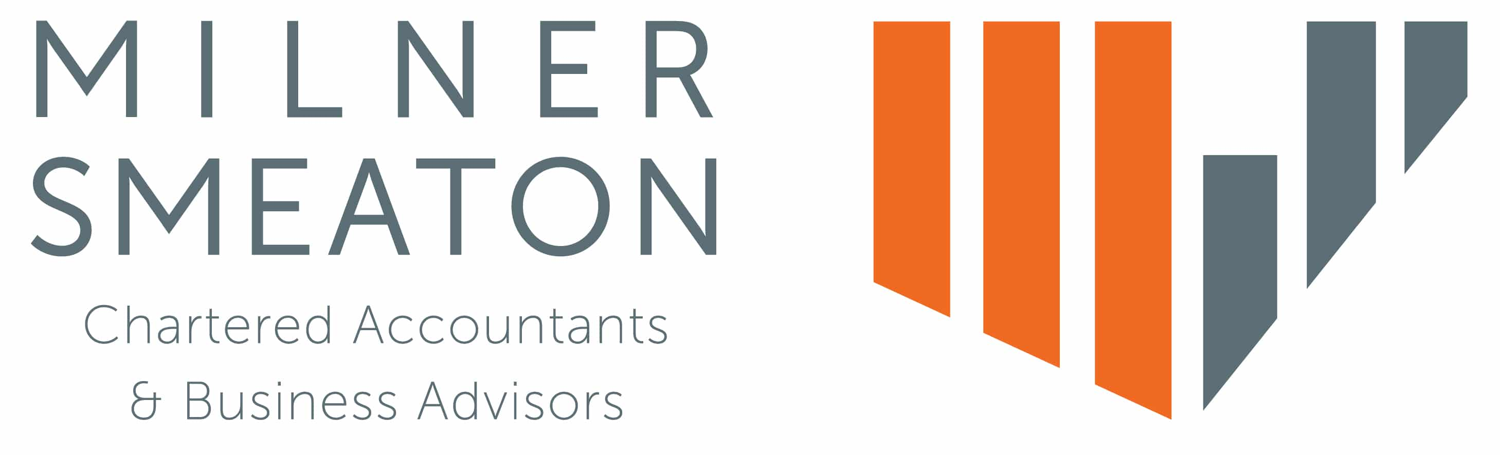 Milner Smeaton Chartered Accountants