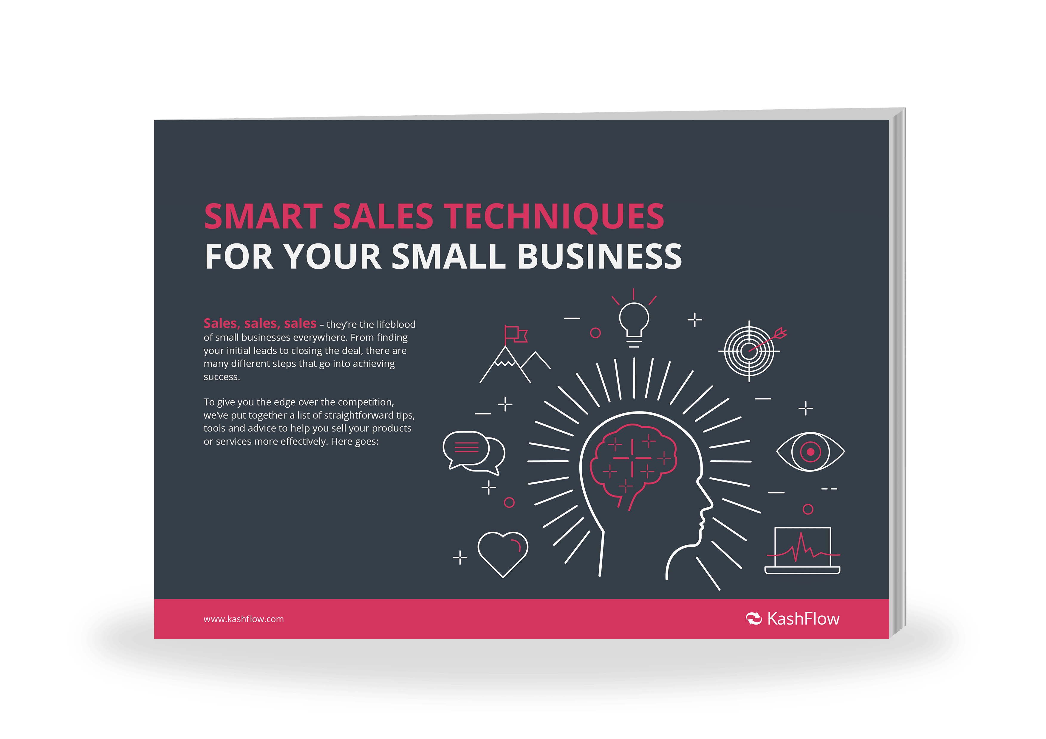 sales techniques Sales techniques within the media industry are extremely diverse and there's no one particular there are a few different sales techniques, which suit themselves well to the media sales industry.