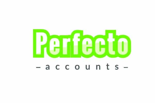 Perfecto Accounts