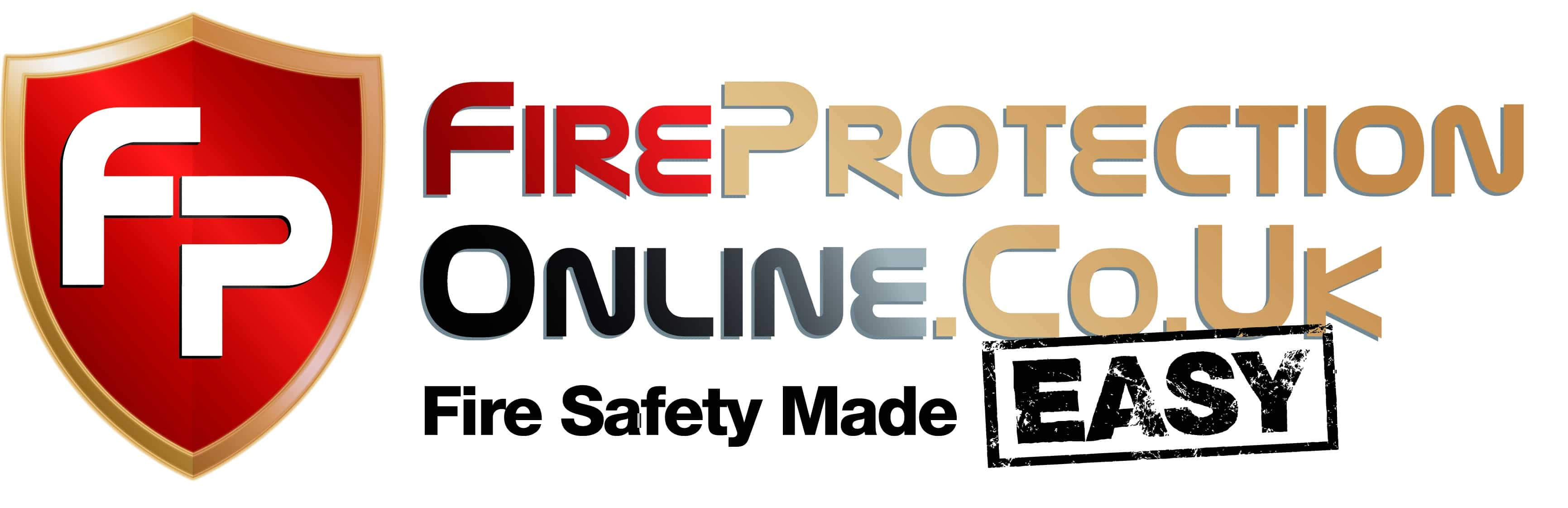 fire protection online logo