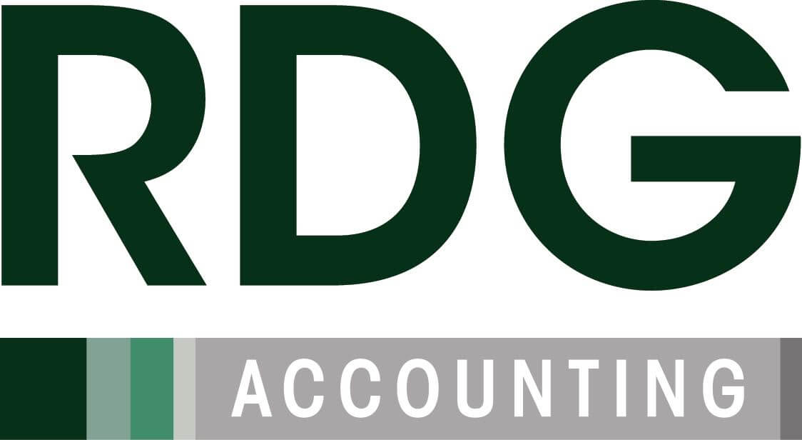 RDG Accounting Ltd