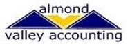 Almond Valley Accounting
