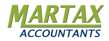 Martax Accountants