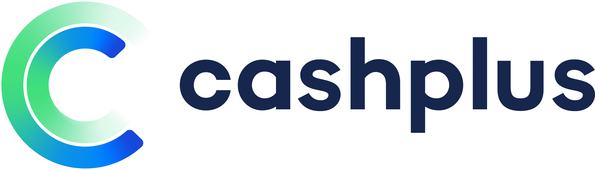 Cashplus – Prepaid Business Expense Card