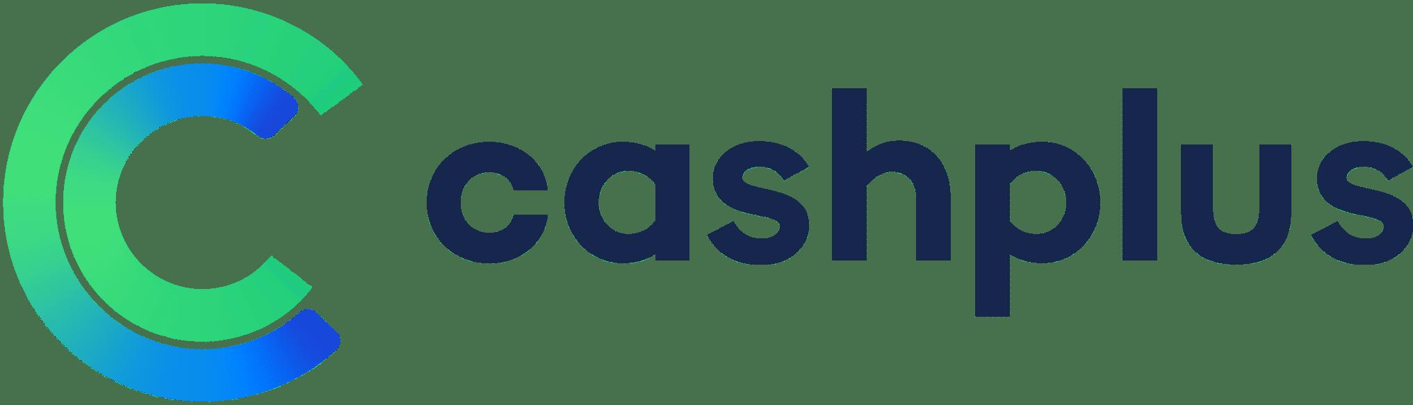 CashPlus - Prepaid Business Expense Card - KashFlow