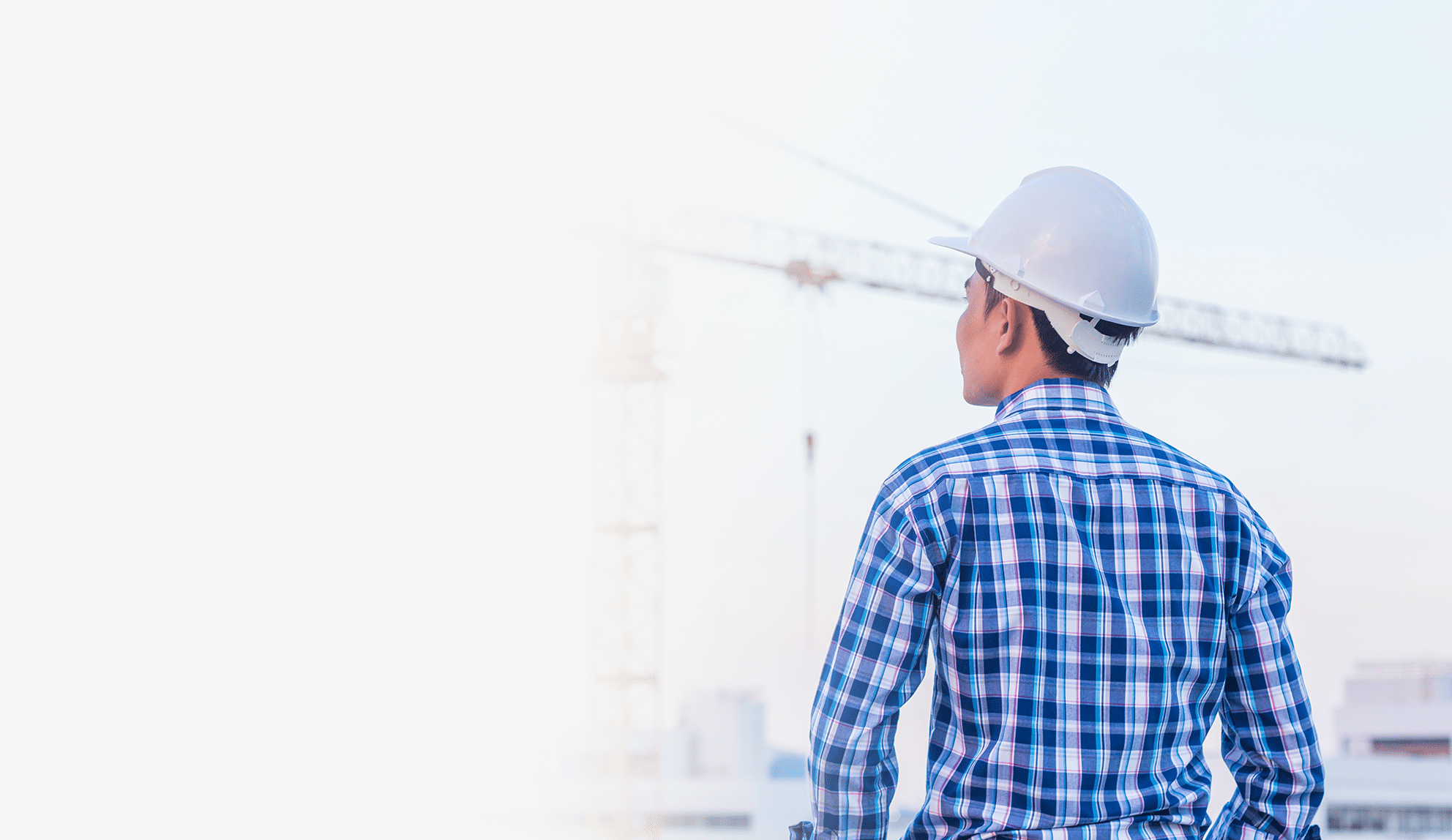 The Construction Industry Scheme is designed to help several trades