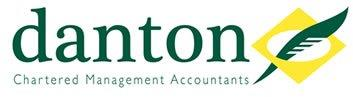 Danton Partners Ltd