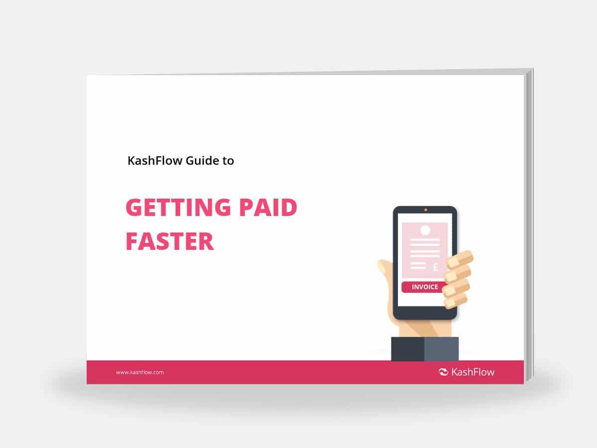How To Set Up An Ebay Business Kashflow
