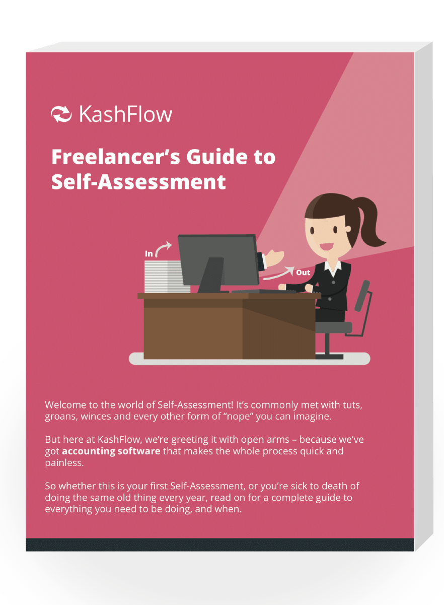 freelancer download full version free