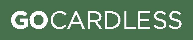 GoCardless Logo.
