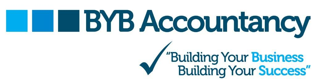 BYB Accountancy Ltd