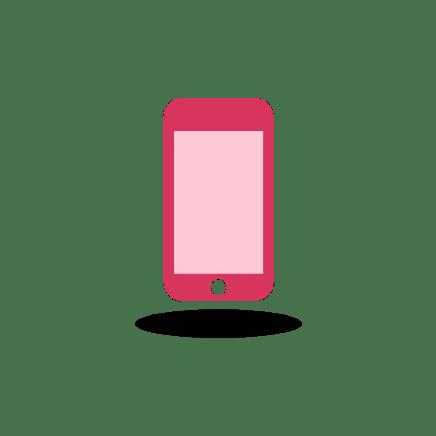 KashFlow Healthcare - Phone Icon.