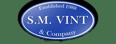 S.M Vint & Co