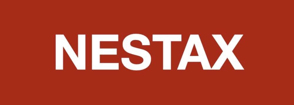 NESTAX